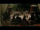 Фильм Воины джунглей (2000)  / Bangrajan Боевик, Военный, Драма, Исторический