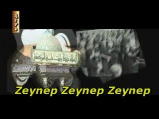 Mersiye Zeyneb zeyneb