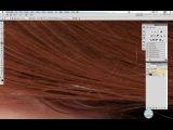 Фотошоп Ретушь Обработка Фото Уроки - Photoshop Professional Photo Retouching Secrets 224