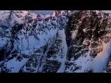 Into the Mind (2013) - Sherpas Cinema Глава 3