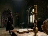 Волшебник земноморья (1часть)