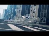 Железный Человек: Приключения в броне 2 сезон 10 серия (http://vk.com/allmarvel)