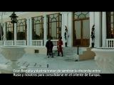 Азербайджанский фильм