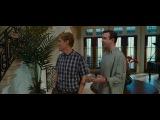 ещё один отрывок из фильма ,,Безбрачная неделя,,